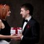 好きな人が既婚者なら諦めるべき?あなたがすべきこと13選!