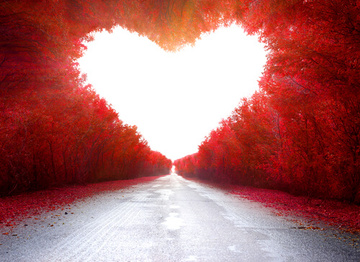 好きな人に好かれたい!好きな人に好かれる方法11選!【女子必見】