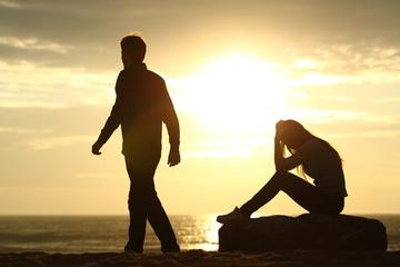 遠距離恋愛の別れ方|大切だった相手を傷つけない7つの方法