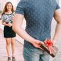 男友達がデートにあなたを誘う5種の心理!友達から恋愛に発展する?
