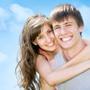 年上彼女との結婚を男性が意識するのはどんな時?年上女性を好む男子の特徴が気になる!
