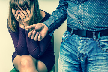 恋愛が冷める瞬間11選!男が女を嫌いになるのはこんな時!
