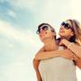 付き合う意味がわからない?付き合うの定義は?友達と恋人の境界は?