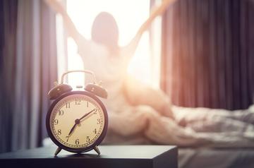 【夢占い】異性が夢に出てくる17の意味!恋の始まり?