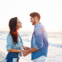 男性が女性を好きになる瞬間15選!こんな時に恋に落ちる!