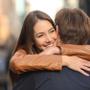 体だけの関係を求める男性心理とは?本命になるにはどうする?