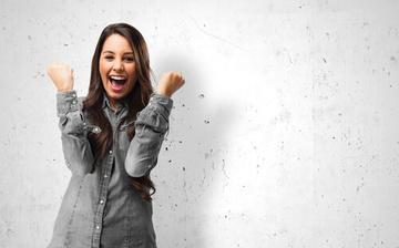 声フェチの女性の心理や特徴まとめ!【声フェチあるある】