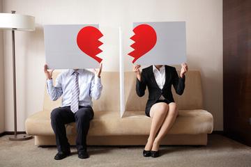 夫婦関係は壊れたら修復不可能!夫婦関係を保つためにすべきこととは!