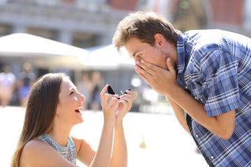 女性からの告白はあり?なし?恋愛を成功させるための方法とは?