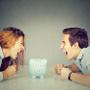 「喧嘩するほど仲がいい」は嘘?本当?恋愛における喧嘩の意味!