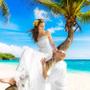 40歳の独身女性の特徴11選!結婚はもう諦めるしかない?