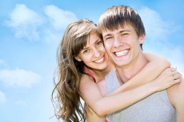 O型男子の恋愛傾向9つと性格特徴15個や相性を解説!【血液型】