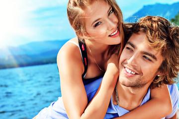 シャイボーイな男性の特徴や恋愛行動!付き合うにはどうする?