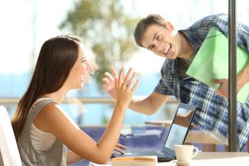 女友達を好きになるきっかけとは?男性が友達に惚れる11の瞬間!