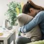 友達の彼氏を好きになったときにするべき正しいふるまいとは?