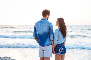 結婚に不安を感じるあなたへ!不安を和らげる9つのアドバイス!