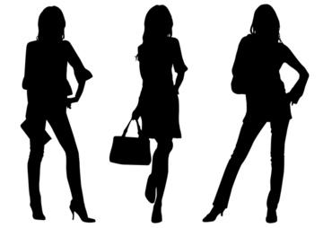 ちやほやされる女性の特徴9選!学校や職場で男にちやほやされる!