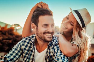 実家暮らし男との結婚が実はおすすめ?理由・メリット5つ解説!