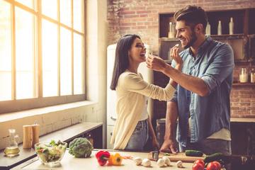 料理ができない女への男性の本音!結婚したくない?嫁失格?