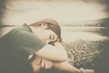 熱しやすく冷めやすい人の性格・恋愛傾向・特徴!治し方は?