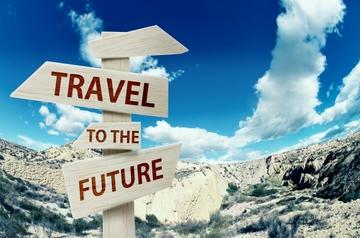 【夢占い】旅行の夢の意味21選!運命がわかる?