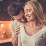 既婚男性が本気で好きになってしまう女性の特徴7つ!