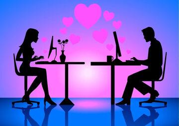 男を好きにさせる方法!心理学テクニックで相手を本気にさせる!