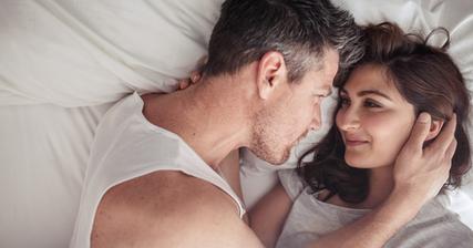 既婚女性も恋愛したい!独身男性にときめきを感じる瞬間7選!