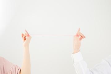 【心理テスト】指や手を使って相手の気持ちがわかる!