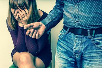 他に好きな人ができたと言われた時の対処法と男性心理解説!