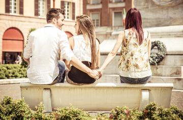 既婚者男性が不倫・恋愛をしたいと思う女性の条件11選!