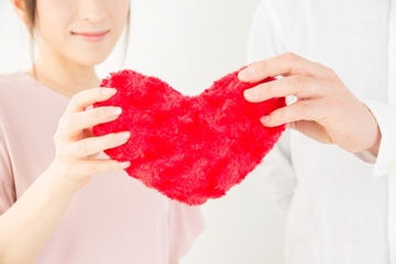 結婚前に確認しておくべきこと15選!これだけは話し合おう!