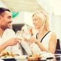 女性を食事に誘う方法!うまい誘い方を教えます!