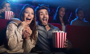 映画デートを成功させるコツ!女性が気をつけるべき17のポイント!
