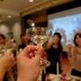 結婚式の余興ダンスランキング!簡単で女子におすすめなのはこれ!
