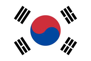 韓国人女性の性格・恋愛傾向!付き合う際の注意点とは?