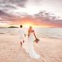 結婚式の余興ネタ集!面白いアイディアで必ず盛り上がる!
