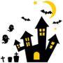 ハロウィンのパーティーゲーム!子供・幼児や大人も盛り上がる!