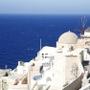 ギリシャ人の性格・特徴と恋愛傾向!【男性・女性別】結婚文化は?