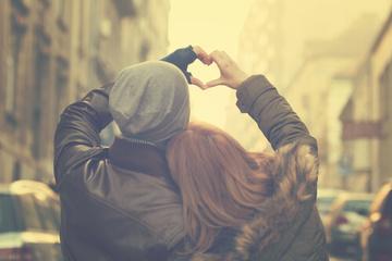AB型の男とO型の女の相性は?恋愛に発展しにくい?