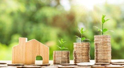 金運がアップする風水まとめ。お金が増える部屋の9つの特徴