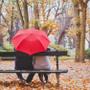 血液型相性ランキング!恋愛の相性がいいカップルは何型×何型?