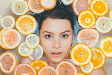 肌が綺麗になりたい女性必見♡美肌になる25の方法とは?【美容皮膚科監修】