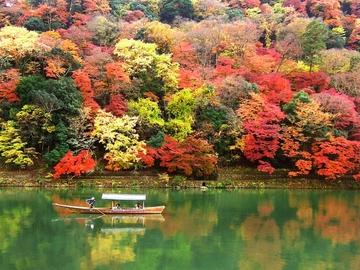 京都デートスポットおすすめ21選!穴場から定番まで!カップル必見