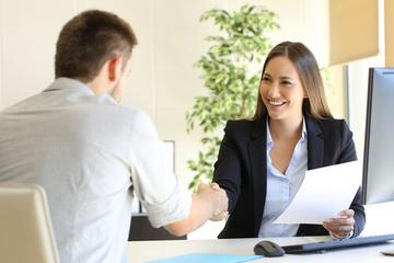 適当な人の特徴7選!適当な人が仕事でうまくいく方法とは!