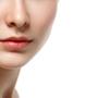上唇が厚い人の恋愛傾向!唇の形で性格までわかる?