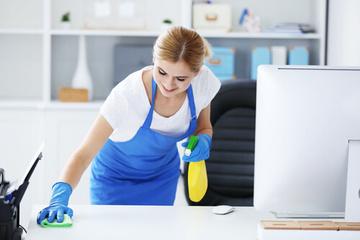 炊飯器置き場所はどこがベスト?注意すべきこととは?