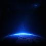 しし座流星群2017!見える時間や方角を解説!