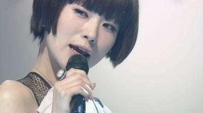 椎名林檎の髪型まとめ!ショート・ボブの画像を特集!【最新版】