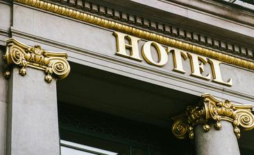 赤羽のラブホおすすめ!王子・北区のおしゃれなラブホテルも紹介